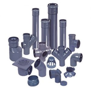 swr-drainage-fittings-500x500